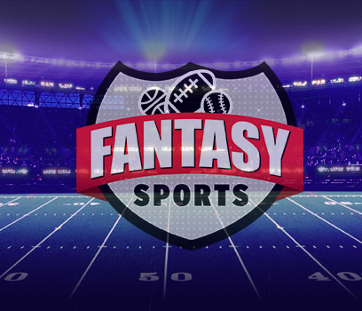 Daily Fantasy Sports in California