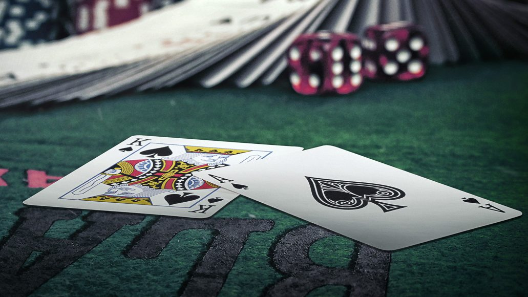 How to play and win Blackjack