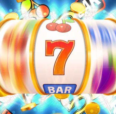 Most Popular Slot Games in California